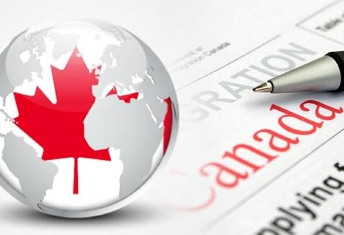 مهاجرت به کانادا از طریق ثبت شرکت