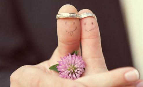 اقامت ایتالیا از طریق ازدواج
