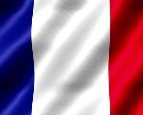 درخواست پناهندگی فرانسه به چه صورت است؟