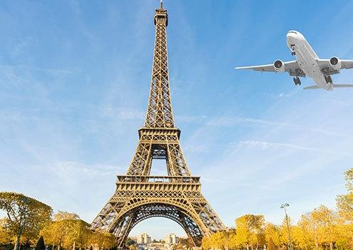 بررسی شرایط تحصیل در فرانسه 2021