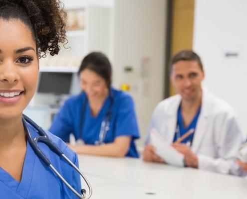 تحصیل رشته پزشکی در استرالیا