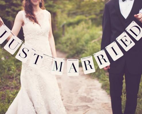 اقامت استرالیا از طریق ازدواج