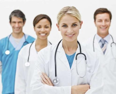 تحصیل در رشته دندانپزشکی در مجارستان