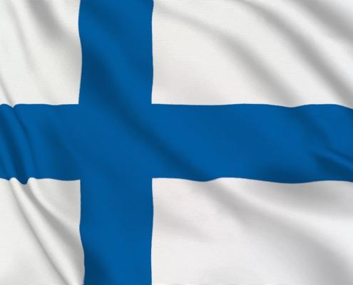 اقامت فنلاند از طریق خرید خانه