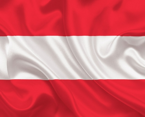 تحصیل در مقطع کارشناسی ارشد در اتریش