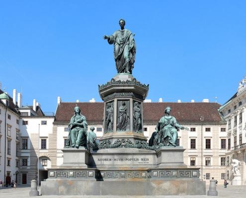 راهنمای دریافت بورس تحصیلی در اتریش