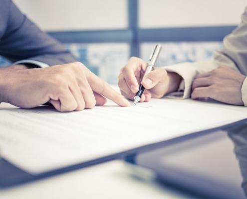 دریافت اقامت اتریش از طریق ثبت شرکت