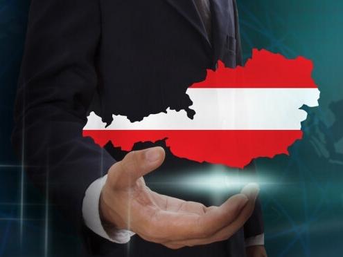 اقامت اتریش از طریق کار
