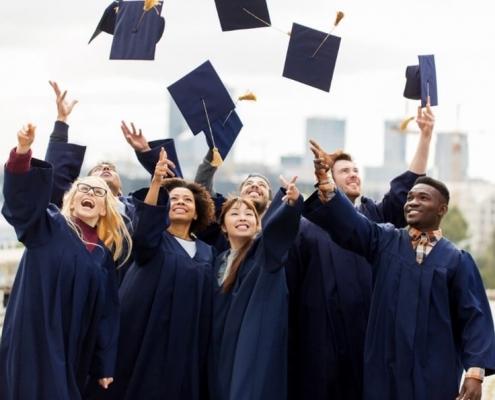 روش های دریافت بورس تحصیلی در هلند